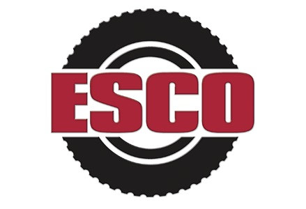 {ESCO Equipment}