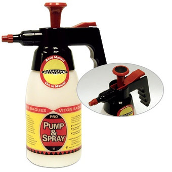 Tire Paint Brake Clean Amp Skid